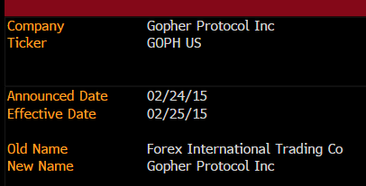 FXIT-to-GOPH